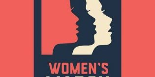 Go Modesto –  Women's March – January 19