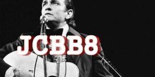 GoModesto – Johnny Cash Birthday Feb 9