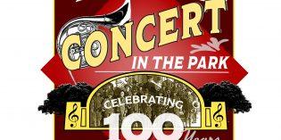 MoBandView – 100 Year Season