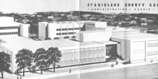 DesignView – Bauhaus to Courthouse
