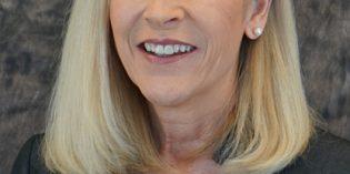 InterView – DeSha McLeod, Community Hospice