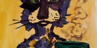 ArtView – Graffiti Creations