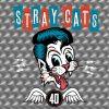 Stray Cat Lee Rocker