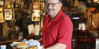 FoodView – Fast Eddie's M.O.A.B Since 1952