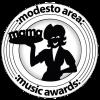 MAMView: 20 Years of Music Awards