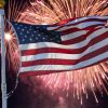 PoetryView – Fireworks