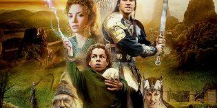 Go Modesto – George Lucas' Willow