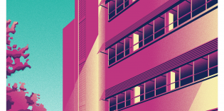 BigView – Vintage for the Future