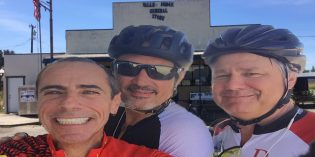 FitView – Great Cycling Weather