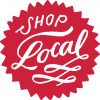 MAMAView: Shop Small Buy Local