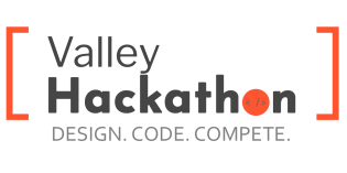 Valley Hackathon