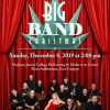Big Band Christmas
