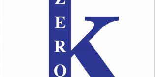 FundRasierView – Race the ZERO K!