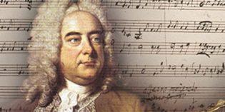GoModesto – Handel Messiah is Back