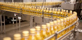 International Olive Oil Company to Establish Presence in Stanislaus County