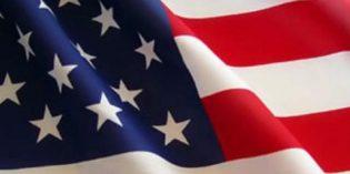Veterans View