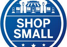 GoModesto – Shop Small