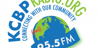 MAMView: Radio is a Soul Salvation