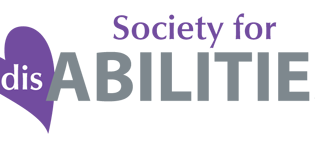 NonProfitView – Society for Disabilities