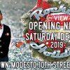 Rockin Holiday Opens Dec 7