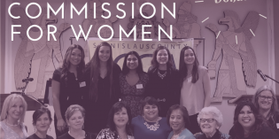 Nominate an Outstanding Woman of Stanislaus County – Jan 11
