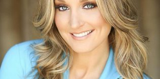 WellnessView – This is going to be YOUR year