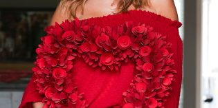 Valentine's View – Valentines for Single People