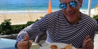 FitView: Body Shock Fitness