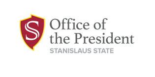 Stan State President Junn Announces Plans for Fall 2020