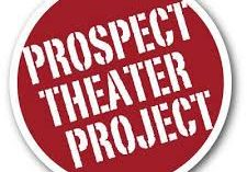 Benni's Night at Prospect Theater Project