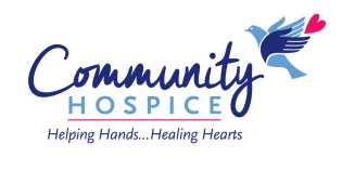 Community Hospice Receives Partner Level Four from We Honor Veterans