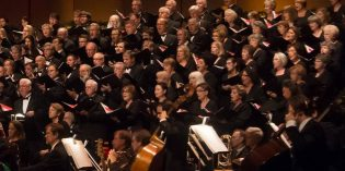 MSO Announces Cancellation of All Concerts Through March 2021