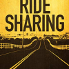 AuthorView – Ride Sharing