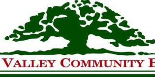 Oak Valley Community Bank Announces Executive VP
