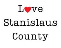 Love Stanislaus County to host 13th AnnualLove Modesto in a COVID Safe Format